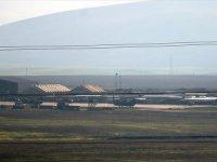 'Suriye'deki Abd Askerleri Erbil Üzerinden Çekilecek'