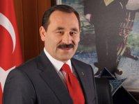 MHP Etimesgut Belediye Başkan Adayı Enver Demirel kimdir?
