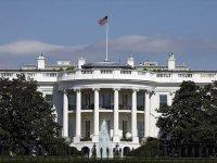 ABD Heyeti 'Suriye Koordinasyonu İçin' Türkiye'ye Geliyor