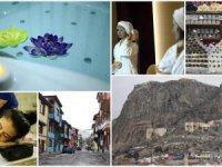 Termal Turizmin Değişmeyen Adresi Afyonkarahisar