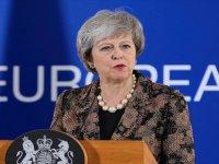 May'den Milletvekillerine 'Bir Kez Daha Düşünün' Çağrısı