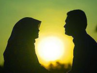 Türkiye'nin Evlilik Adresi Gönülden Sevenler