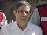 FETÖ'cü Batmaz'a Bağlı 18 Sivil 'Mahrem İmam'a Gözaltı Kararı