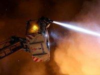 Söndürülmeyen İzmaritler Binlerce Yangına Neden Oldu