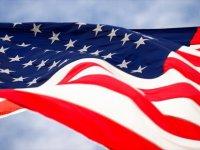 ABD İstihbaratına 'Çok Daha Farklı Tehditler' Uyarısı