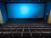 Sinema Bileti İle Başka Ürünün Satışı Birleştirilemeyecek