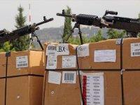 Suudi Arabistan ve Bae, Abd Silahlarını El Kaide'ye Satıyor
