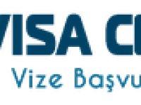 İstisnasız Müşteri Memnuniyeti: Visa Center