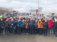 Kılıçdaroğlu'nun kararı CHP'lileri sokağa döktü!