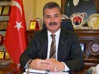 ORC Mersin seçim anketini açıkladı: MHP Adayı Hamit Tuna fark atıyor