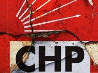 CHP'de bir kritik istifa haberi daha