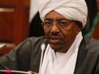 ABD'den kritik Sudan kararı!