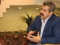 CHP'nin Fatih Bucak kararı belli oldu!