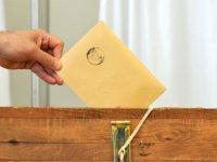 Yerel seçimlerde 17 milletvekili yarışacak...