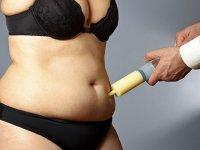 Yağ Aldırma Estetiği Liposuction Fiyatları