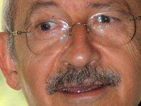 CHP'de O ilçe yönetimi de istifa etti