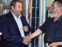 MHP Milletvekili Fendoğlu, Kuluncak Halkının Sesi Oldu