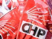 CHP'de sıcak saatler! Adaylıkları geri mi çekiliyor?