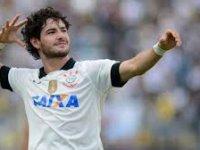 Brezilyalı Ünlü Futbolcu Alexandre Pato Ay Sonunda Serbest Kalabilir!