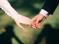 Boşananların Sayısı 3 İlin Nüfusunu Geride Bıraktı
