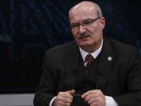 Ato Başkanı Baran: Devletin İstihdam Desteği Reel Kesimin Moralini Yükseltti