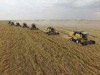 Tarım Ve Orman Bakanı Pakdemirli: Türkiye Tarımsal Hasılada Avrupa Birincisi