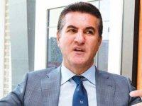 DSP Genel Başkan adayı olacak mı? Sarıgül açıkladı