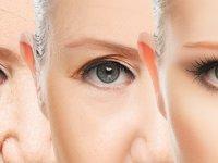 Göz Etrafı Bakımı Nasıl Yapılmalıdır