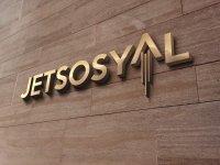 Sosyal Medya'nın koçu: JetSosyal!