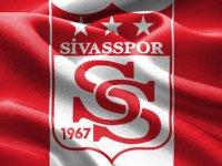 Sivasspor'un uçağına yıldırım isabet etti