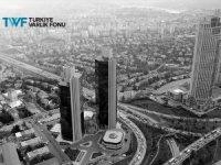 Türkiye Varlık Fonu'nun Satışıyla İlgili Hiçbir Gündem Bulunmamakta'