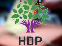 HDP belediye başkan adayına gözaltı!