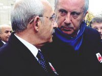 CHP'de Hesaplaşma sürüyor