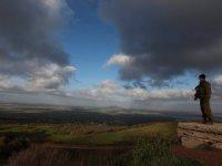 İşgal Altındaki Golan Tepeleri İsrail İçin Neden Önemli?