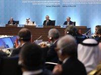 İslam Düşmanlığı, Irkçılık Ve Terörizme Karşı Birlikte Mücadele Çağrısı