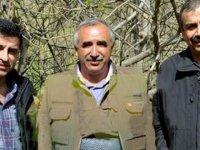 Demirtaş: Batıda CHP ve İYİ Parti'nin adaylarını destekleyeceğiz