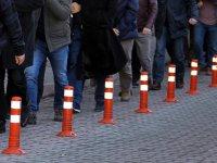 Adana Merkezli 33 İlde Fetö Soruşturması: 51 Gözaltı Kararı
