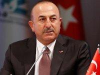 Türkiye'den skandal karara ilk tepki!