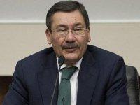 Melih Gökçek, AK Partili o isim için oy istedi