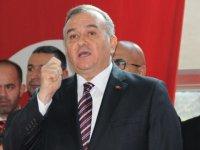 MHP'li Akçay: Cumhur ittifakı birliktir, berekettir, kardeşliktir