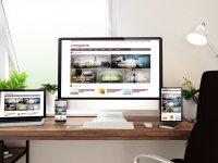 Bulut İnteraktif Web Tasarım Çözümleri