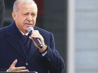 Ak Parti Ankara'da Seçimlere İtiraz Edecek