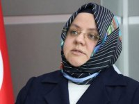Bakan Selçuk'tan Önemli Kıdem Tazminatı Açıklaması