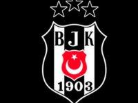 Beşiktaş'ta yeni hoca belli oldu!