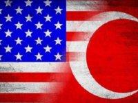 ABD'den peş peşe Türkiye ve F-35 mesajı!
