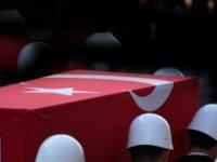 Ankaralı aile ikinci şehidini verdi