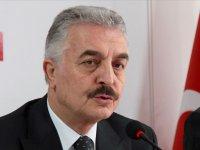 MHP'li Büyükataman: Tepki görmesi muhtemel yerde bulunması akla ziyandır