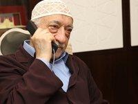 Teröristbaşı Gülen'den alçakça 'Yeni darbe' talimatı