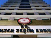 YSK, MHP'nin İstanbul için yaptığı olağanüstü itirazı görüşecek