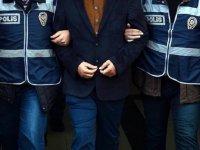 Ankara'da onlarca kişiye ByLock operasyonu!